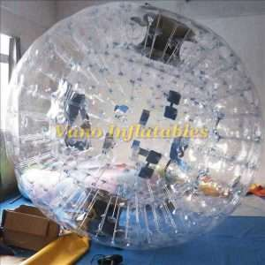 Zorbing Ball Cheap | Wholesale Zorb Ball - ZorbingBallz.com
