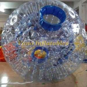 Zorb Ball Cheap | Zorbing Balls Wholesale - ZorbingBallz.com