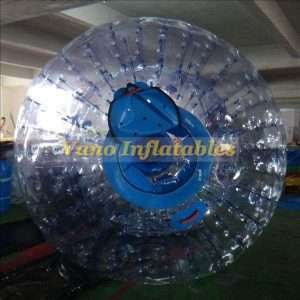 Giant Hamster Ball Manufacturer in China - ZorbingBallz.com