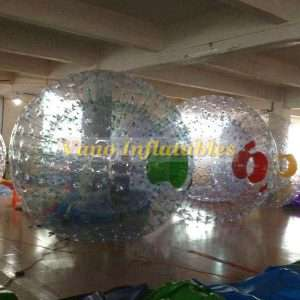 Human Sized Hamster Ball Wholesale Price - ZorbingBallz.com