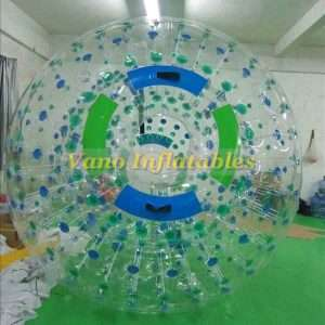 Zorbing Ball Cheap | Zorb for Sale - ZorbingBallz.com
