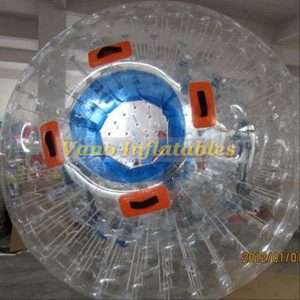 Zorb Balls China Factory | High Quality Zorball - ZorbingBallz.com