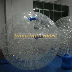 Zorb Ball for Sale in Competitive Cost - ZorbingBallz.com