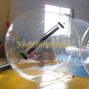 Water Zorbing Ball | Water Walking Ball for Sale in Low Cost