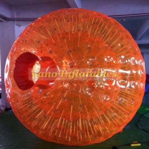 Zorbball for Sale | Cheap Zorb Ball - China Vendor ZorbingBallz.com