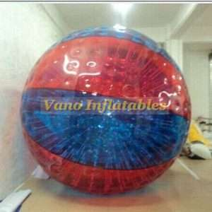 Human Gerbil Ball Cheap | Zorb Ball for Sale - ZorbingBallz.com