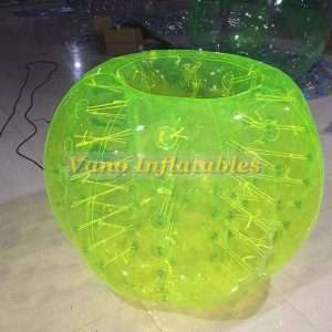 Inflatable Ball Suit | Bumper Ball Manufacturer from China