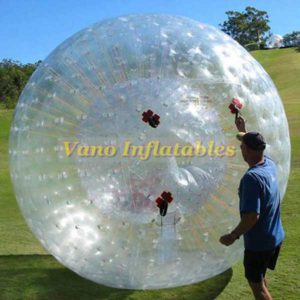 Zorbing Ball Switzerland | Zorb Ball for Sale - ZorbingBallz.com