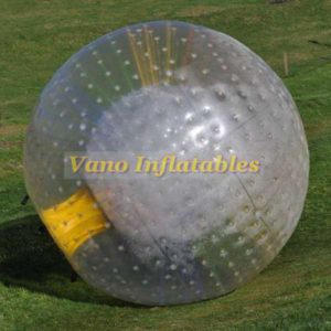 Zorbing Ball UK | Zorb Ball for Sale - ZorbingBallz.com