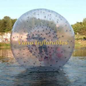 Zorbing Ball Greece | Zorb Ball for Sale - ZorbingBallz.com