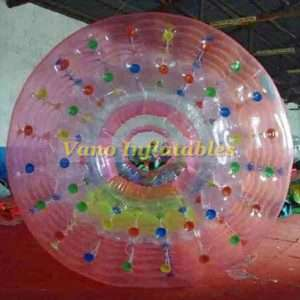 Zorbing Ball Canada | Zorb Ball for Sale - ZorbingBallz.com