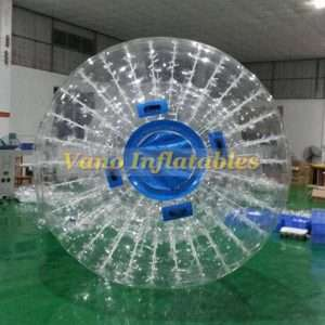 Zorbing Ball USA | Zorb Ball for Sale - ZorbingBallz.com