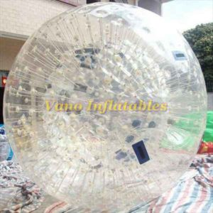 Zorbing Ball Barbados | Zorb Ball for Sale - ZorbingBallz.com