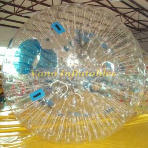 Sphereing on Sale | Cheap Zorb 15% Discount