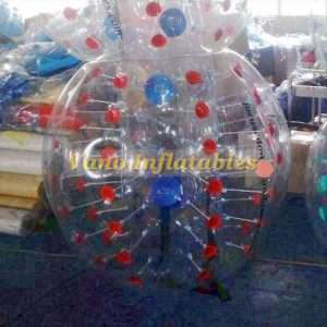 Zorbing Ball Football | Zorb Balls 10 Years Manufacturer