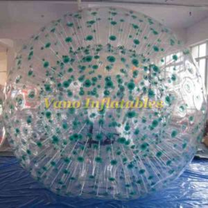 Zorbing Ball Bahrain | Zorb Ball for Sale 20% Off
