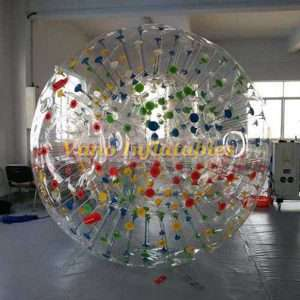 Zorbing Ball Oman | Zorb Ball for Sale 20% Off