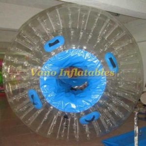 Zorbing Ball Cyprus | Zorb Ball for Sale 20% Off