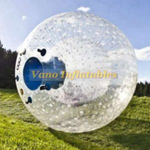 Zorbing Ball Libya | Zorb Ball for Sale Factory Price