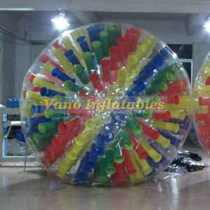 Zorbing Ball Sudan | Zorb Ball for Sale 30% Off