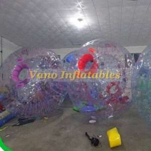 Zorbing Ball Tunisia | Zorb Ball for Sale Factory Price