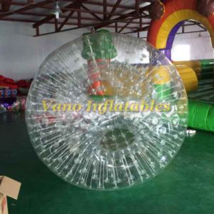 Zorbing Ball South Africa, Cape town, Durban, Johannesburg