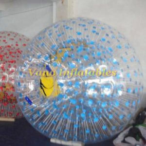 Zorbing Ball Lesotho | Zorb Ball for Sale 20% Discount