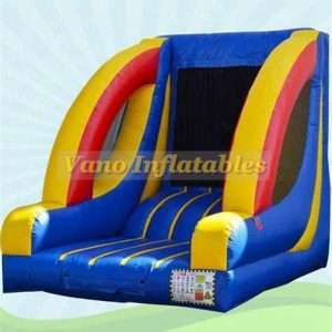 Inflatable Sticks | Sticky Wall Inflatable Game 20% Off