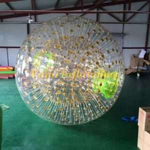 Zorbing Ball for Sale | Zorb Ball Manufacturer
