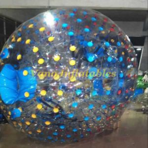 Zorb Price Information | Zorb Ball China Factory