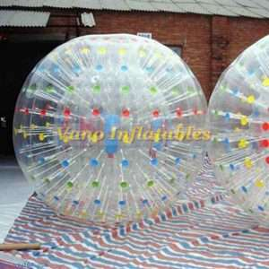 Buy Zorb Balls of Cheap Cost www.ZorbingBallz.com