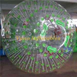 Human Size Hamster Ball Best Quality 20% Off