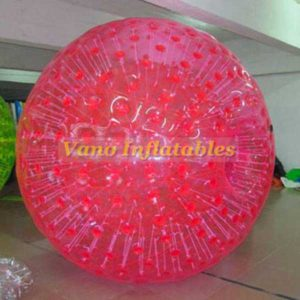 Zorb Balling 20% Off | China Zorb Company