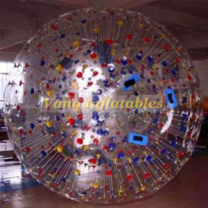Human Ball for Sale Cheap | Hamster Ball for Humans