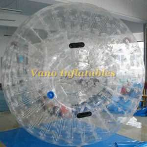 Human Inflatable Ball | Hamster Zorb Ball Supplier