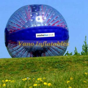 Hamster Ball for Sale | Human Sized Hamster Ball