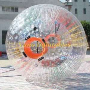 Inflatable Rolling Ball | Zorb Roller Ball for Sale