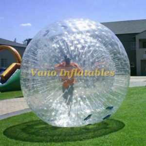 Hydro Zorb | Aqua Zorbing Ball China Producer