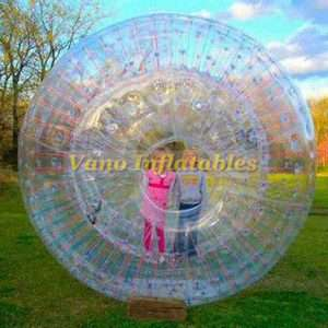 Orbing Ball | Cheap Zorb Ball Wholesale Online