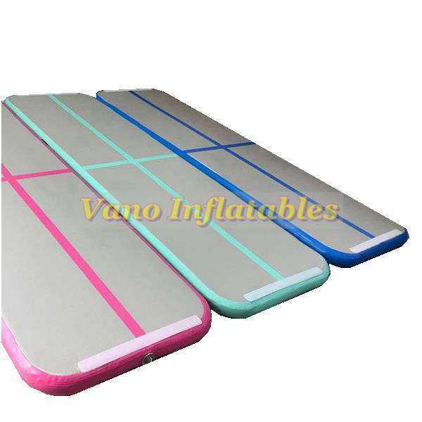 Airtrack For Sale Factory Price Cheap Gym Airtrick Mat