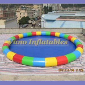 Pool Inflatable Wholesale | Buy 6 Ball Pool Games 20% Off
