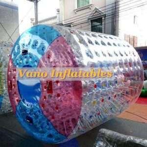 Buy Water Roller Ball | Cheap Inflatable Water Walker Wheel