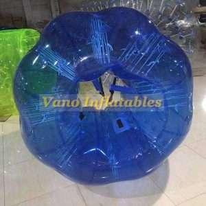 Zorbing Soccer | Bubble Soccer Equipment Cheap Price