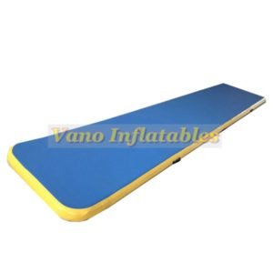 Air Tumbling Mat Wholesale | Cheap Air Track for Sale 20% Off