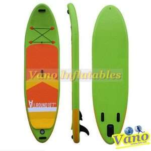 Stand Up Surf Boards   High Quality Inflatable SUP Skateboards