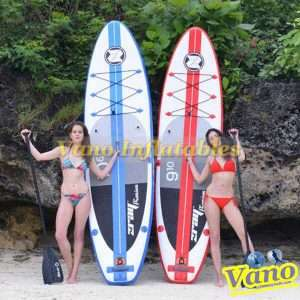 Discount Paddle Boards for Sale   Cheap Stand Up Paddle Board