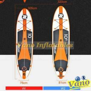 Cheapest Stand Up Paddle Boards   Buy Surf Boards Inflatable