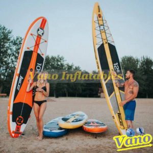 Surf Boards Inflatable   Good Quality Surf Boards for Sale