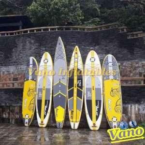 Surf Boards for Sale   Inflatable Surf Boards China Manufacturer