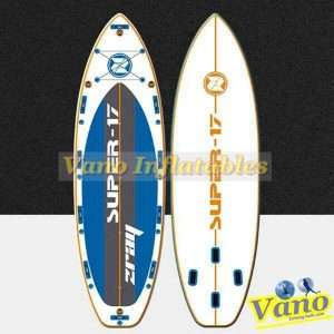 Inflatable Surf Boards   Cheap Stand Up Paddle Board for Sale